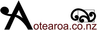 Aotearoa.co.nz