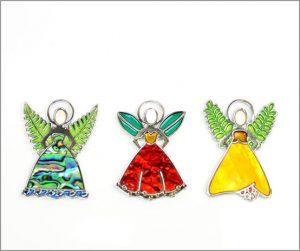 NZ fairies